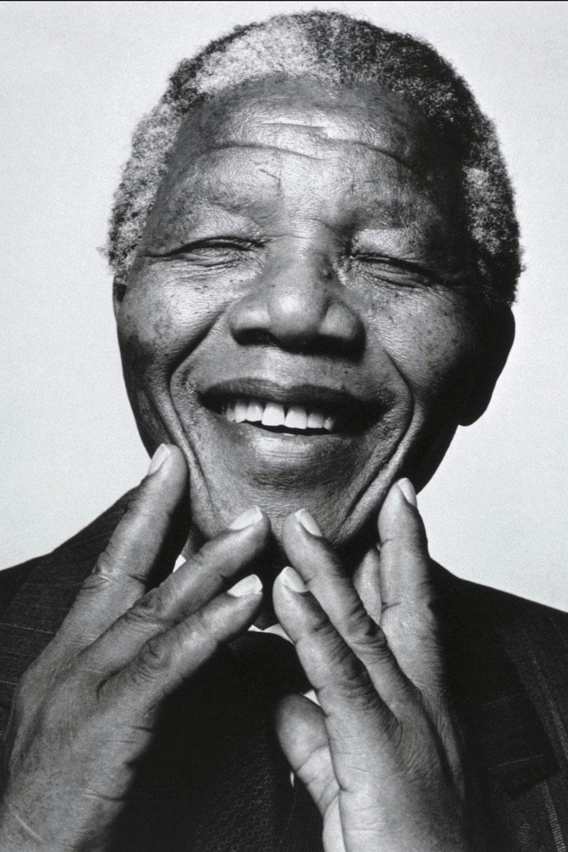 Nelson-Mandela-Wallpaper-Nelson-Mandela-131