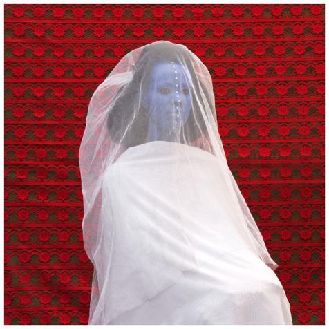 Aida-Muluneh-The-World-Is-9-David-Krut-Project-NY-1