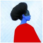 Aida-Muluneh-The-World-Is-9-David-Krut-Project-NY-5