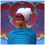 Aida-Muluneh-The-World-Is-9-David-Krut-Project-NY-6