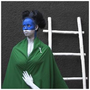 Aida-Muluneh-The-World-Is-9-David-Krut-Project-NY-7