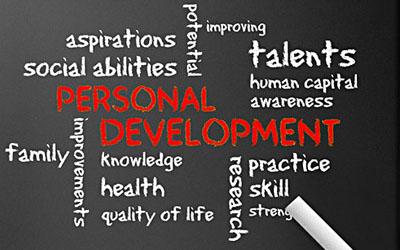 personal-development-intelligenthq
